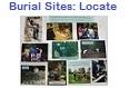 29. Burial Sites 1
