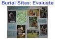 30. Burial Sites 2